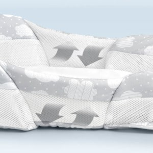Snuggle-nest-surround-XL_silver-clouds_mesh