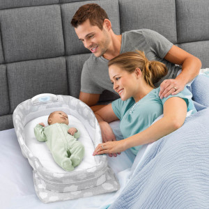 Snuggle-nest-surround-XL_silver-clouds_parents-1