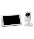 bd04060_7inchhdtabletwifi_monitor_photo_product-3000