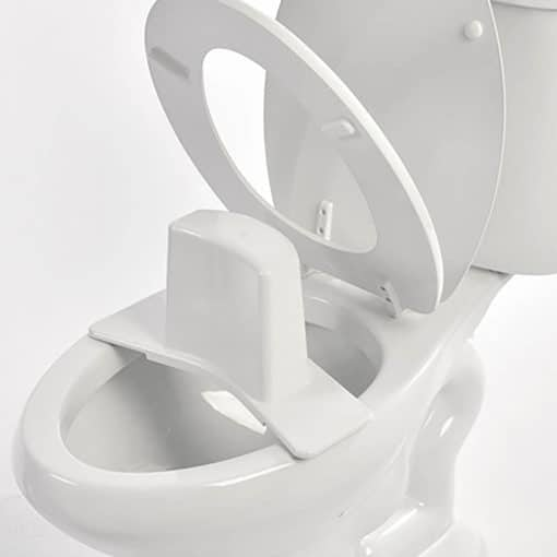 Super Potty Trainer