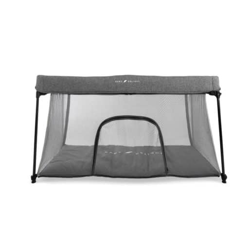 Go With Me Nod Deluxe Portable Travel Crib