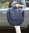 Baby-Delight-Navy-Dots-Carrying-Case
