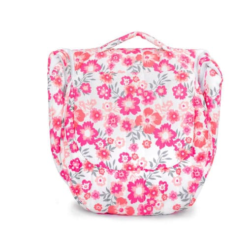 Snuggle Nest Harmony Garden Dreams Bag