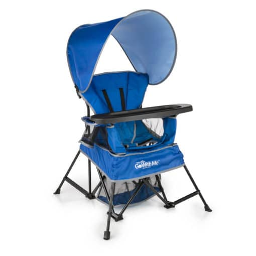 go-with-me-chair-blue-1