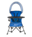go-with-me-chair-blue-2