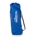 go-with-me-chair-blue-bag