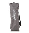 go-with-me-chair-gray-bag
