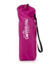 go-with-me-chair-pink-bag