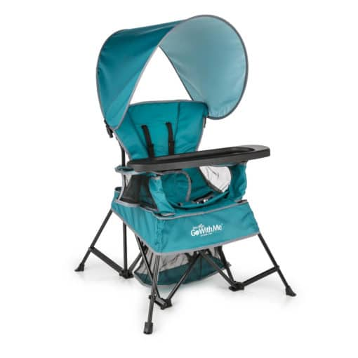 go-with-me-chair-teal-1