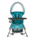 go-with-me-chair-teal-2