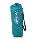 go-with-me-chair-teal-bag
