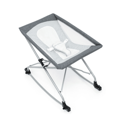 Go-With-Me-Sway-Portable-Infant-Rocker