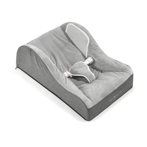 Nestle Nook Comfort - Plush Infant Napper
