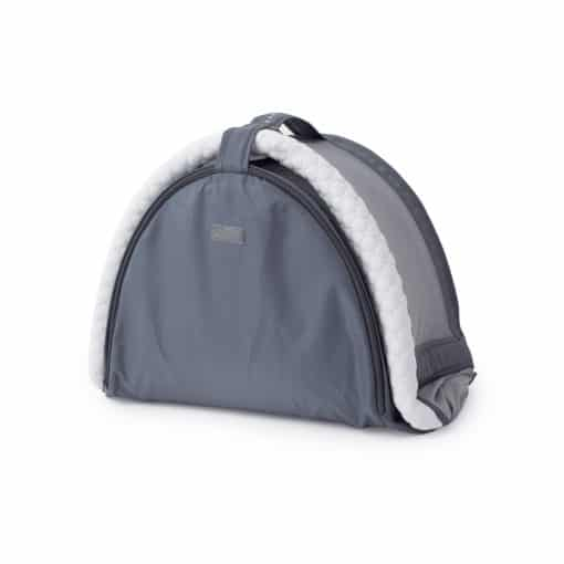Snuggle Nest Peak Portable Bassinet Carry Case