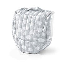 Snuggle-nest-surround-XL_silver-clouds_case