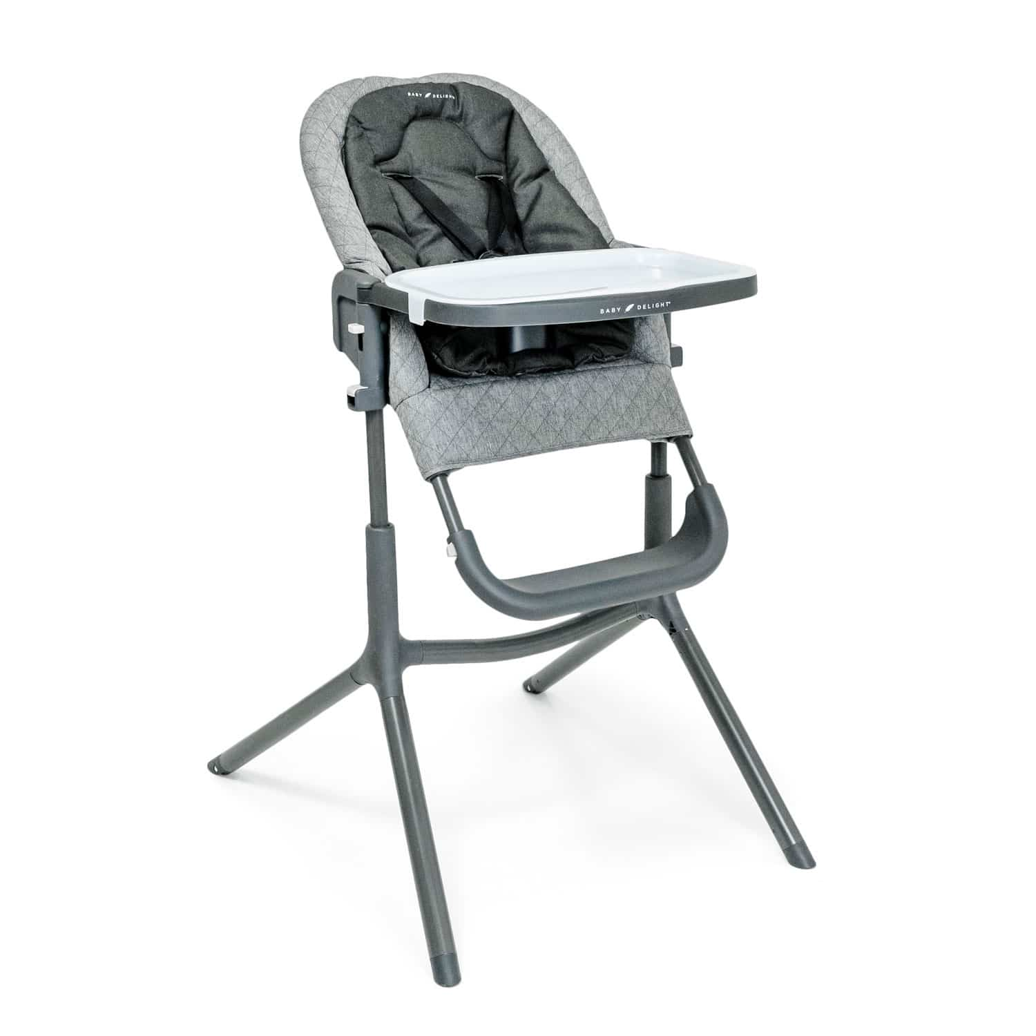 Levo Deluxe Adjustable High Chair image