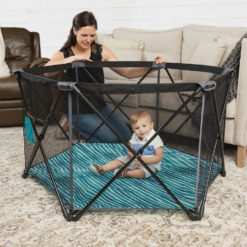 go-with-me-haven-portable-play-yard-bag-lifestyle-indoor