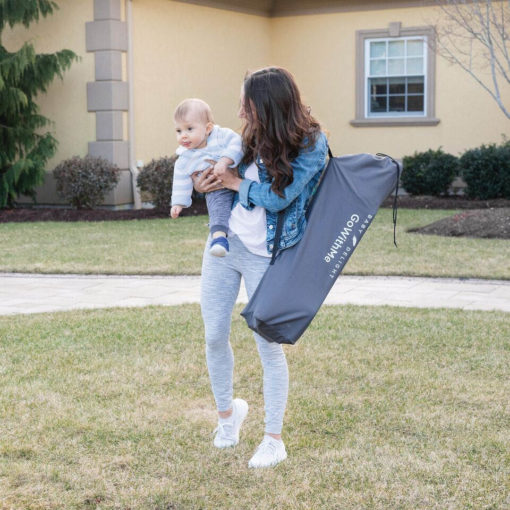 go-with-me-uplift-portable-high-chair-carry