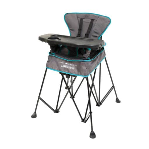 go-with-me-uplift-portable-high-chair-product