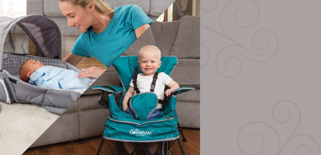 Products For Comfort Safety And More Macari Baby Inc