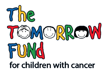 The Tomorrow Fund for children with cancer